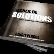 Recueil de solutions