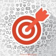 Affiliation création de sites Internet