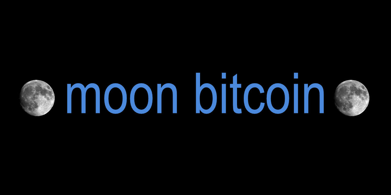 Meilleur site bitcoin